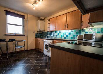 Thumbnail 2 bedroom flat to rent in Mountview Gardens, Aberdeen, Aberdeen
