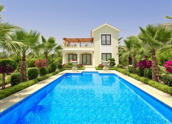 Thumbnail 4 bed detached house for sale in Venus Rock Golf Resort, Venus Rock, Paphos, Cyprus