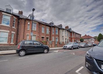 Thumbnail 8 bed property to rent in Manor House Road, Jesmond, Newcastle Upon Tyne
