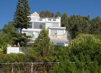 Thumbnail 7 bed villa for sale in Agios Tychon, Agios Tychon, Limassol, Cyprus