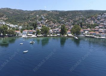 Thumbnail Land for sale in Afissos, Pilio, Greece