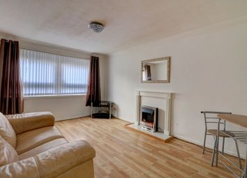 1 bed flat for sale in Arden Court, Hamilton ML3