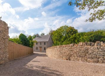 Thumbnail 3 bed property for sale in West Street, Chipping Norton