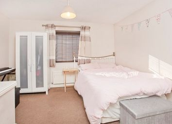 Thumbnail 2 bedroom property to rent in Aldborough Way, York