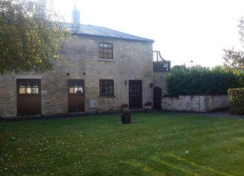 Thumbnail 4 bed barn conversion to rent in Wetherby Grange, Wetherby