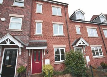 Thumbnail 3 bed property for sale in Pippin Close, Misterton, Doncaster