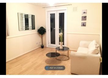 Thumbnail 1 bed flat to rent in Boveney Close, Slough
