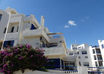 Thumbnail 2 bed apartment for sale in Orihuela Costa, Orihuela Costa, Alicante, Valencia, Spain