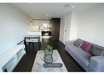 1 bed flat to rent in Hepworth Court, London SW1W