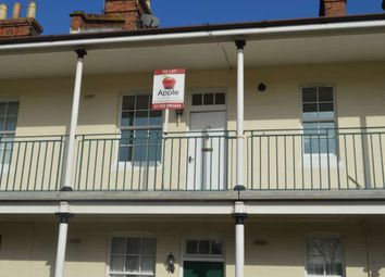 Thumbnail 1 bedroom flat for sale in Thorpe Green, Campfield Rd, Southend On Sea, Essex