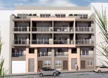 Thumbnail 3 bed apartment for sale in Dun Frangisk Sciberras. Mellieha, Malta