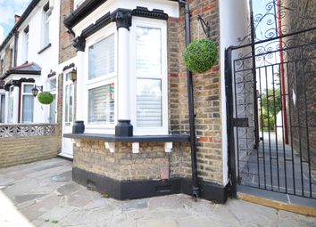 Thumbnail Room to rent in Rymer Road, Addiscombe, Croydon