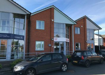 Thumbnail Office for sale in 17 Apex Business Village, Unit 17 Apex Business Village, Annitsford, Cramlington, Northumberland