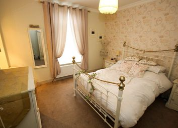 Thumbnail 3 bed semi-detached house for sale in King Street, Great Yarmouth