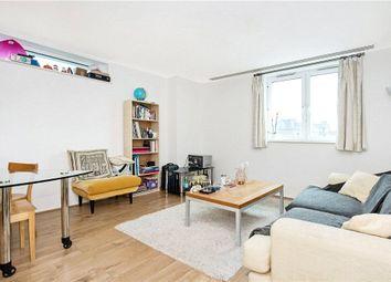 Thumbnail 2 bed flat to rent in Westminster Bridge Road, Waterloo, London