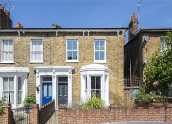 Thumbnail 3 bed property for sale in Middleton Road, London