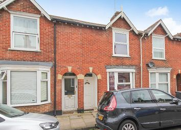 Thumbnail 1 bed property to rent in Martyrs Field Road, Canterbury