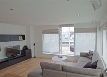 Thumbnail 2 bedroom flat to rent in La Salle, Chadwick Street, Leeds