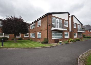 Thumbnail 2 bed flat to rent in St. Annes Road East, Lytham St. Annes
