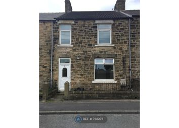 Thumbnail 1 bed flat to rent in Annfield Terrace, Stanley