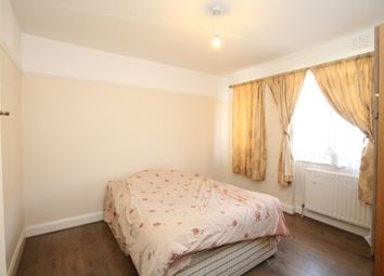 Thumbnail Room to rent in Allerford Court, Bromley Road