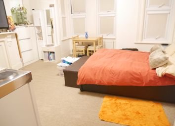 Thumbnail Room to rent in Herga Road, Harrow
