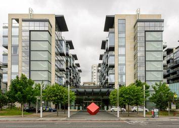 Thumbnail 2 bed apartment for sale in Apt 105 The Cubes 11, Beacon South Quarter, Sandyford, Dublin 18