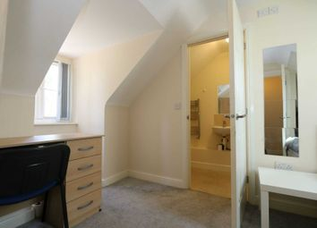 Thumbnail 1 bedroom property to rent in Templars Field, Coventry