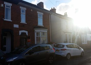 Thumbnail 4 bed semi-detached house for sale in Duke Street, Wolverhampton