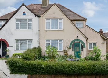 Thumbnail 3 bed semi-detached house for sale in Tarn Hows, Reddown Road, Coulsdon, Surrey