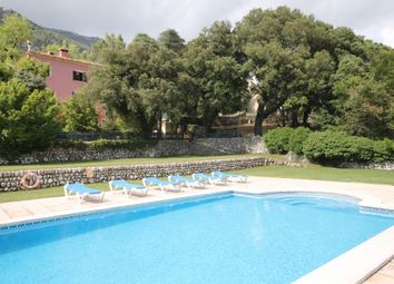 Thumbnail 9 bed cottage for sale in 07110, Bunyola, Spain
