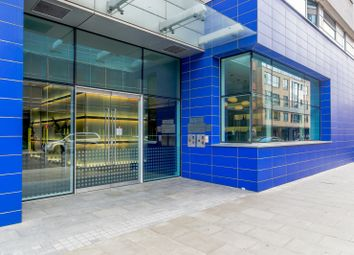 Thumbnail 1 bedroom flat for sale in Empire Square West, Empire Square, London