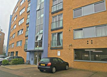 Thumbnail 2 bed property for sale in Tideslea Path, London