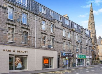 1 bed flat for sale in 59 Scott Street, Perth PH2