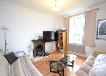 Thumbnail 2 bed flat to rent in Prideaux Place, Kings Cross