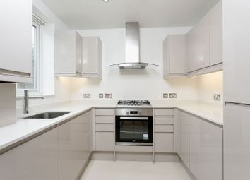 Thumbnail 3 bedroom semi-detached house for sale in Rusper Road, Wood Green