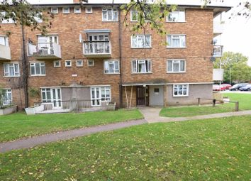 2 bed maisonette for sale in Rams Grove, Chadwell Heath, Romford RM6