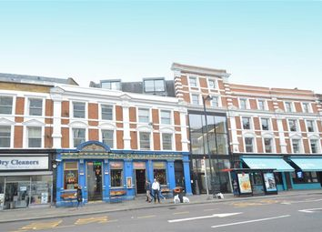 Thumbnail Commercial property to let in Shoreditch High Street, London