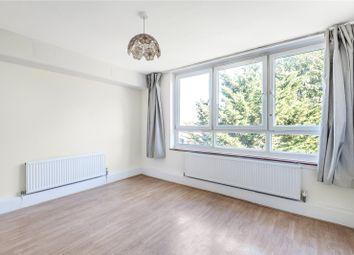 Thumbnail 1 bedroom flat for sale in Birkbeck Road, Hornsey, London