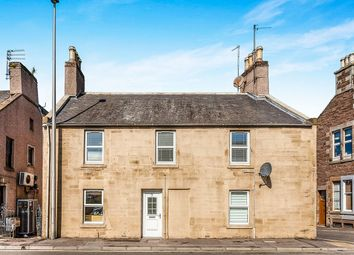 Thumbnail 2 bed flat for sale in North Esk Road, Montrose