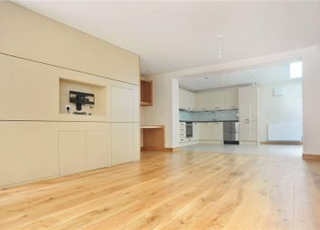 Thumbnail 2 bedroom property to rent in Weymouth Mews, Marylebone