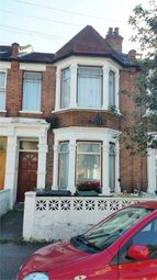 Thumbnail 3 bed terraced house to rent in Leasowes Road, Leyton, London