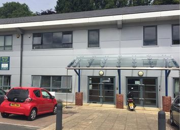 Thumbnail Office to let in 83 Macrae Road, Eden Office Park, Ham Green, Bristol