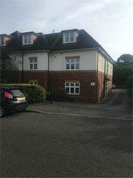 Thumbnail 1 bed flat to rent in Langley Road, Parkstone, Poole