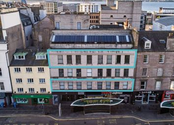 Thumbnail Office to let in 1st & 3rd Floors, 66-68 Nethergate Business Centre, Dundee