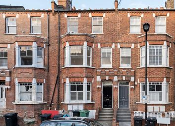 Thumbnail 2 bedroom flat to rent in Constantine Road, London NW3,