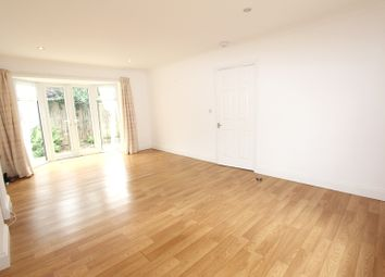 Thumbnail 2 bed bungalow to rent in Crofton Road, Farnborough, Orpington