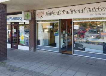 Thumbnail Retail premises to let in 6, St Olaves Shopping Precinct, Bury St Edmunds