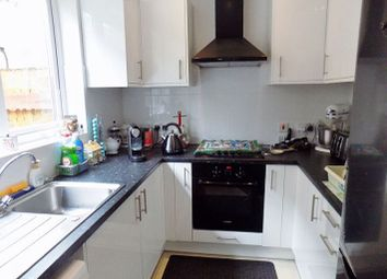 Thumbnail 2 bedroom maisonette to rent in The Close, Eastcote, Pinner