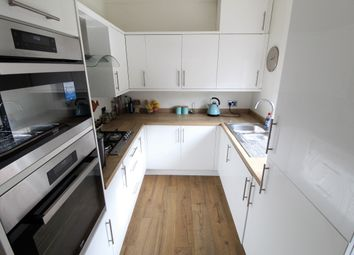Thumbnail 2 bed semi-detached house for sale in Retford Road, Woodhouse, Sheffield